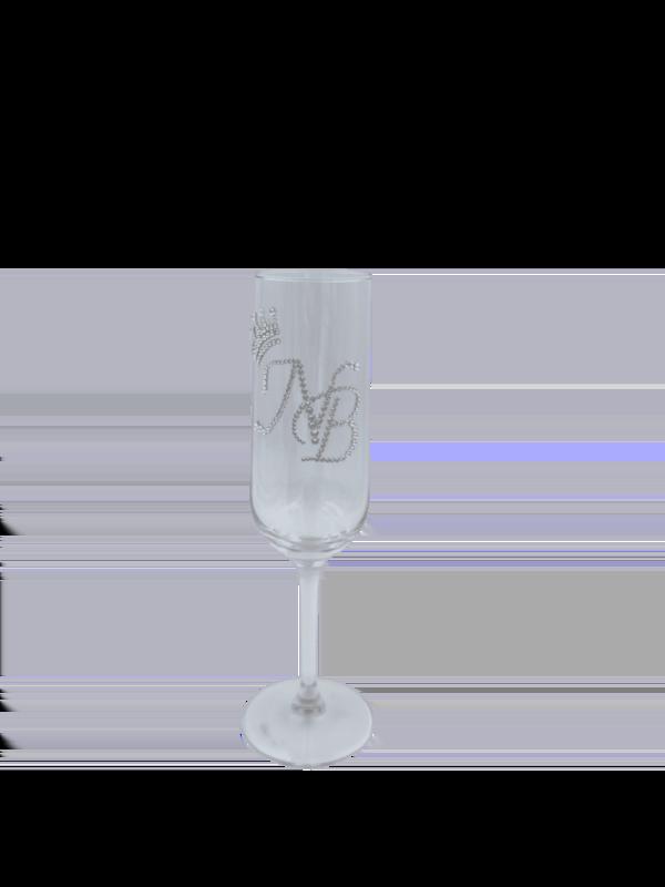 pahar