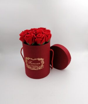 trandafiri emag